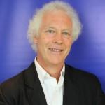 Grant Walsh, Chair Board of Advisors